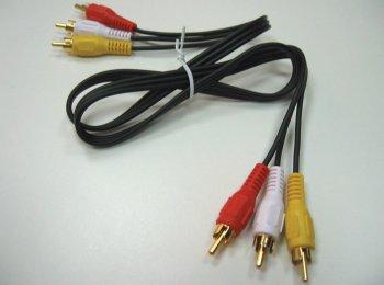 Композитный кабель