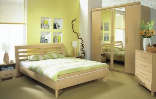 Спальня2